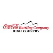 Coca-Cola High Country